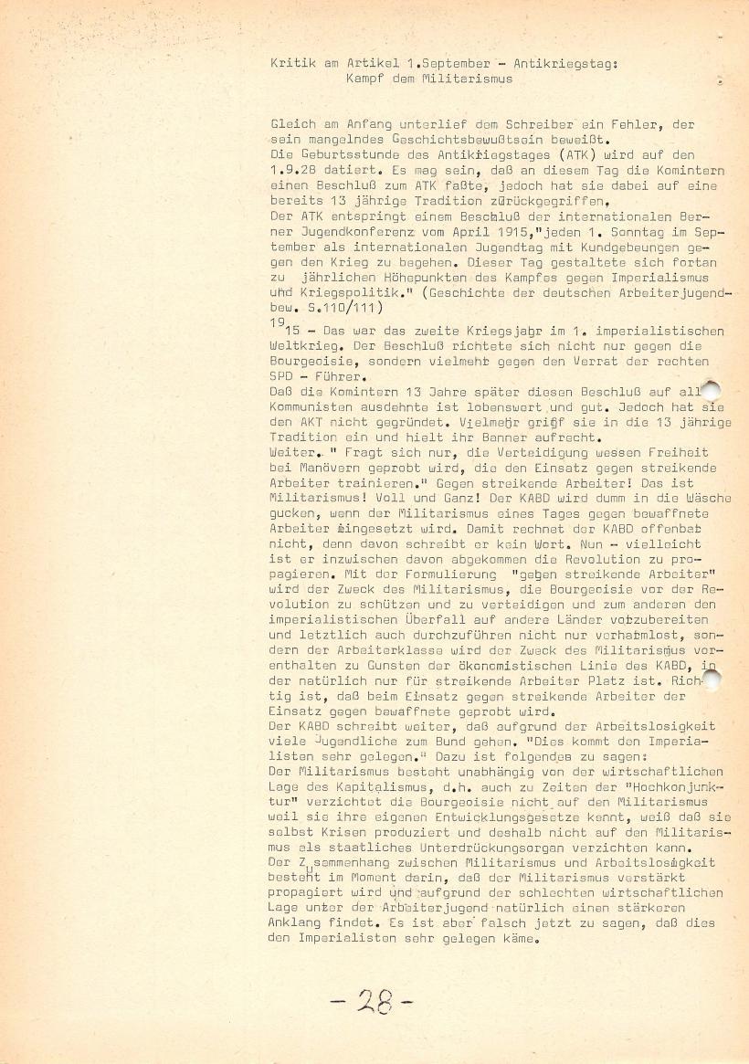 KABRW_DKzE_1977_07_28