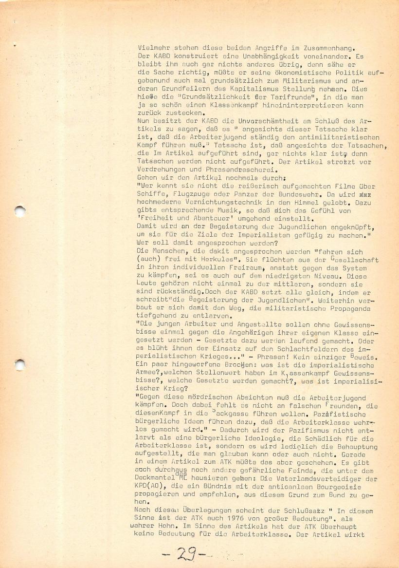 KABRW_DKzE_1977_07_29