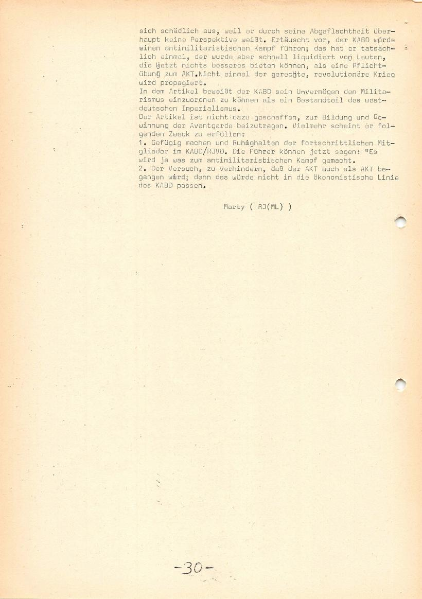 KABRW_DKzE_1977_07_30