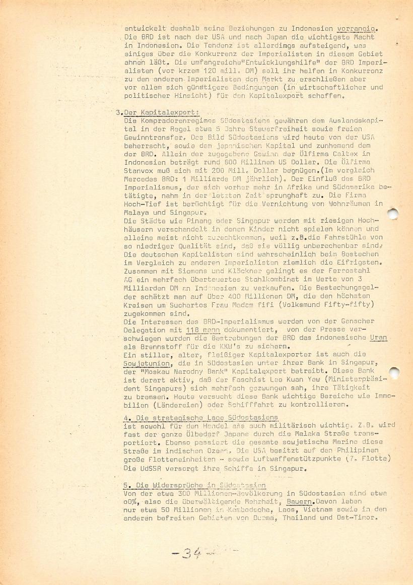 KABRW_DKzE_1977_07_34