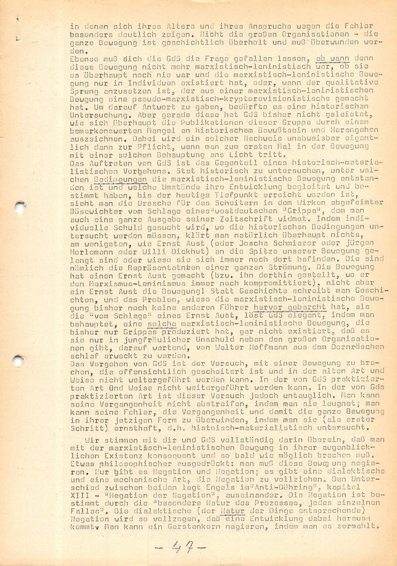 KABRW_DKzE_1977_07_47