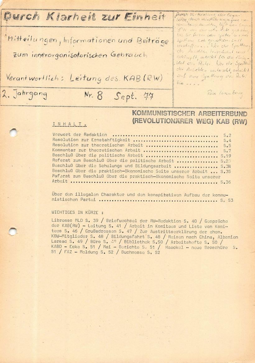 KABRW_DKzE_1977_08_01