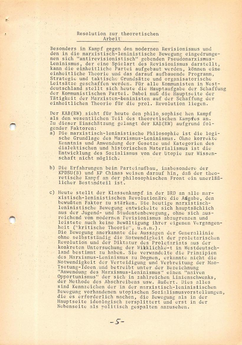 KABRW_DKzE_1977_08_05