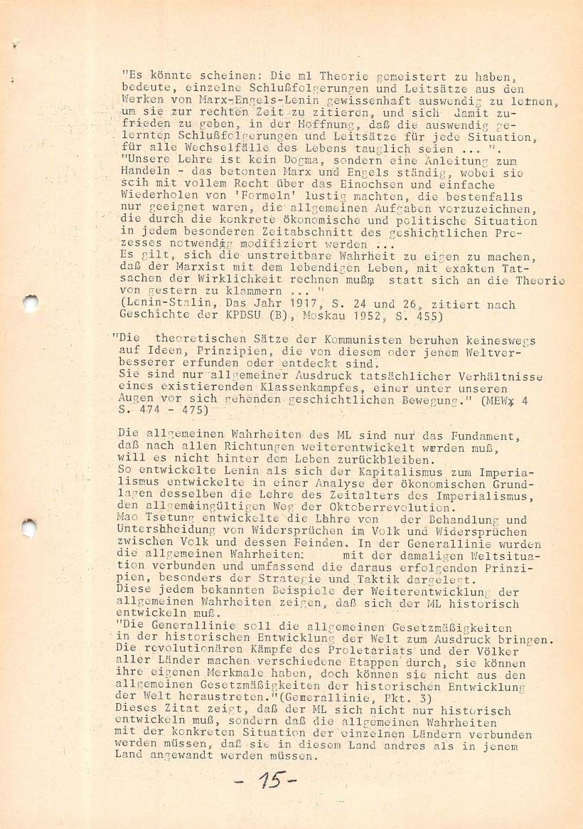 KABRW_DKzE_1977_08_15