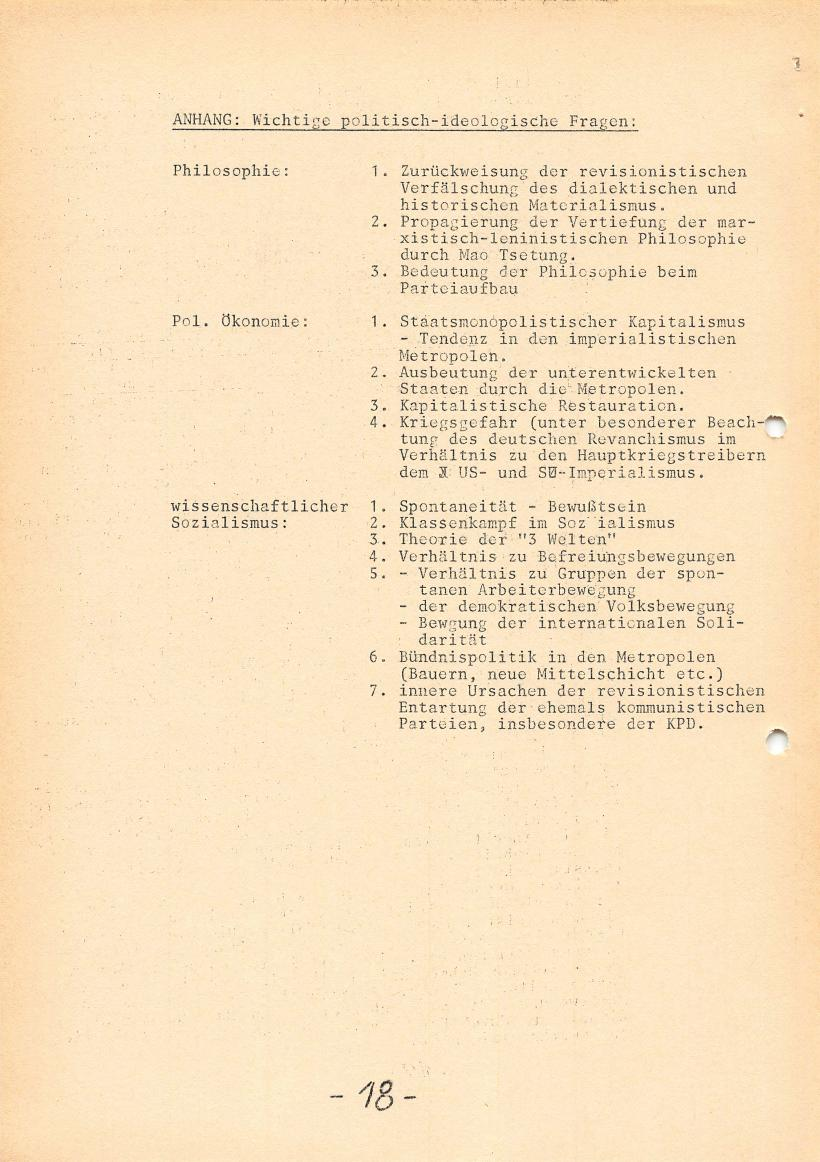 KABRW_DKzE_1977_08_18