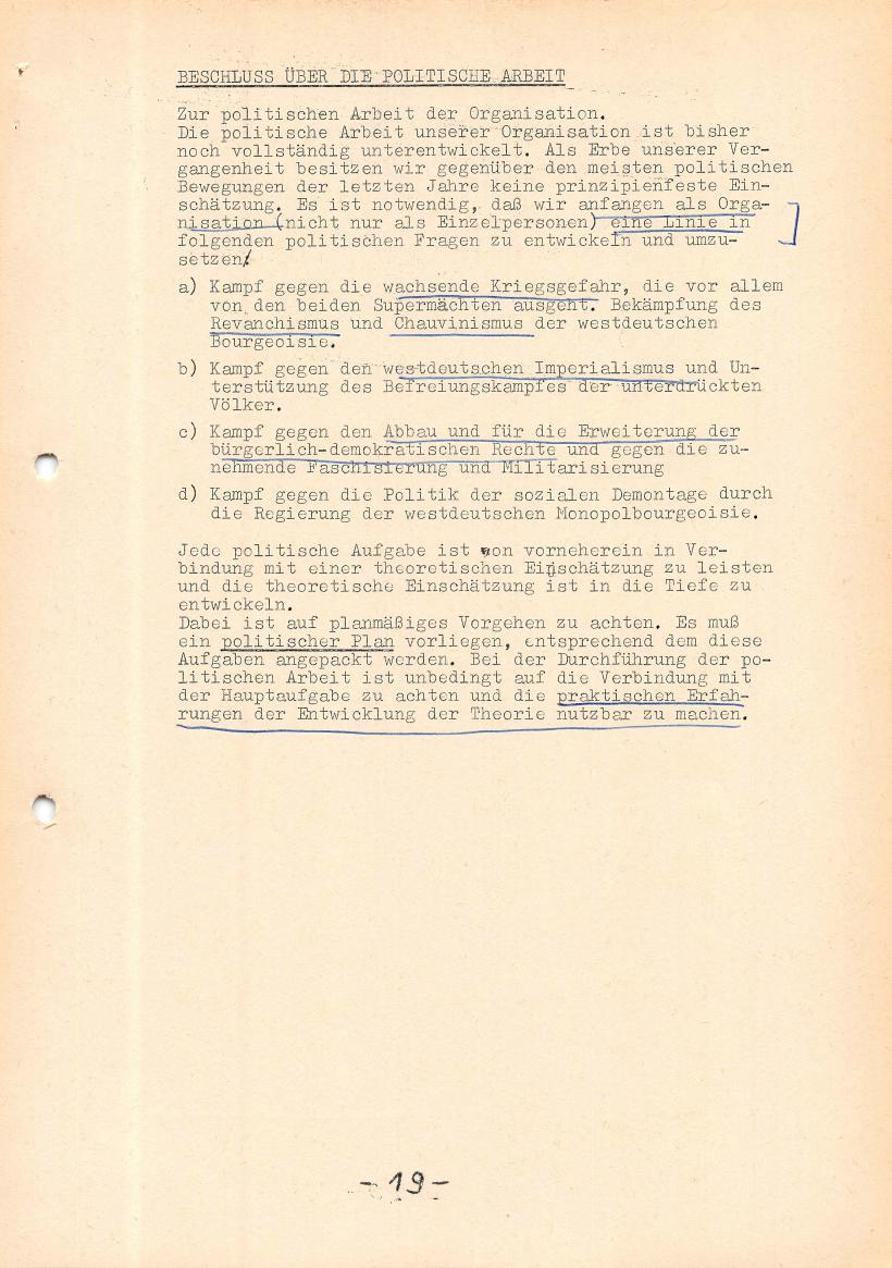 KABRW_DKzE_1977_08_19