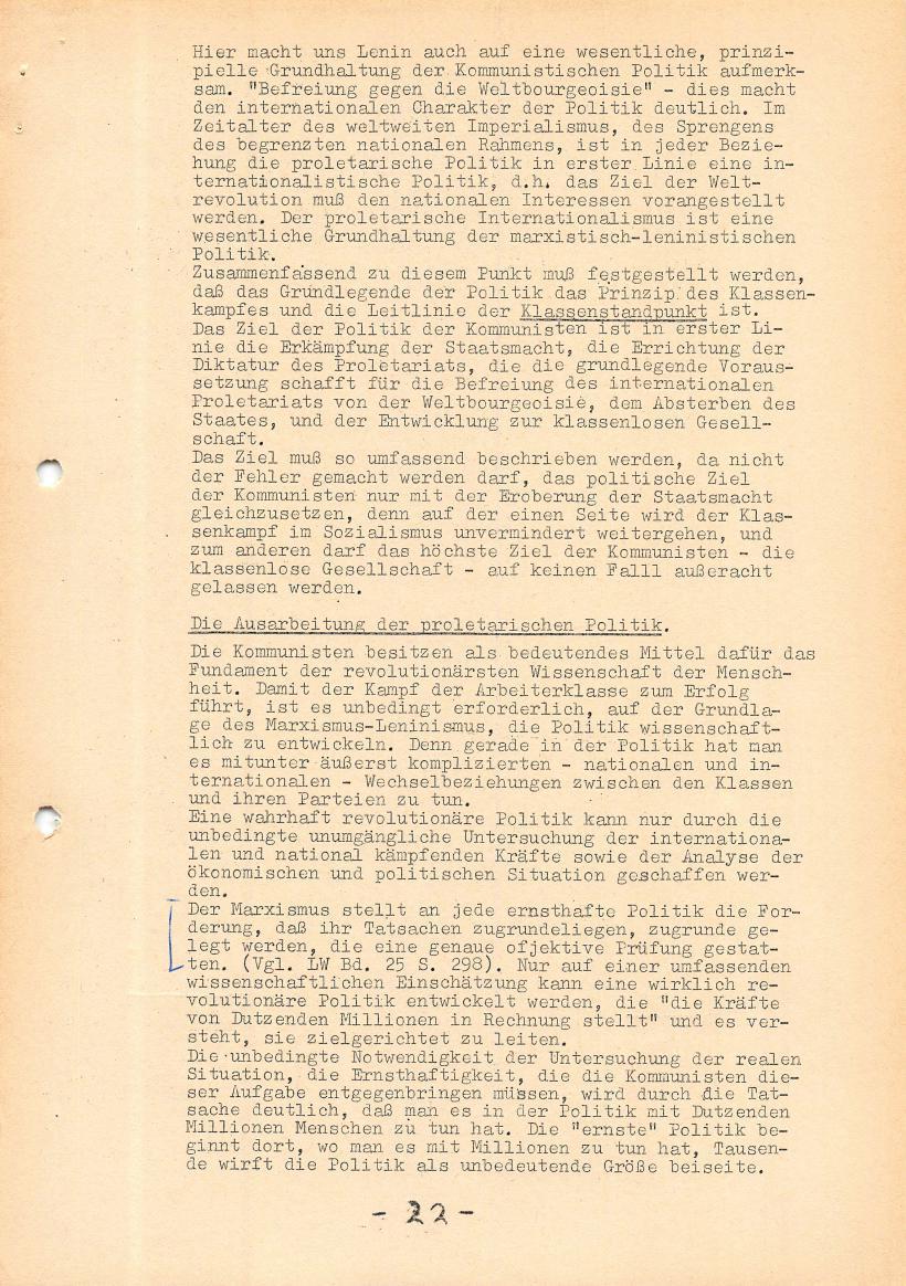 KABRW_DKzE_1977_08_23