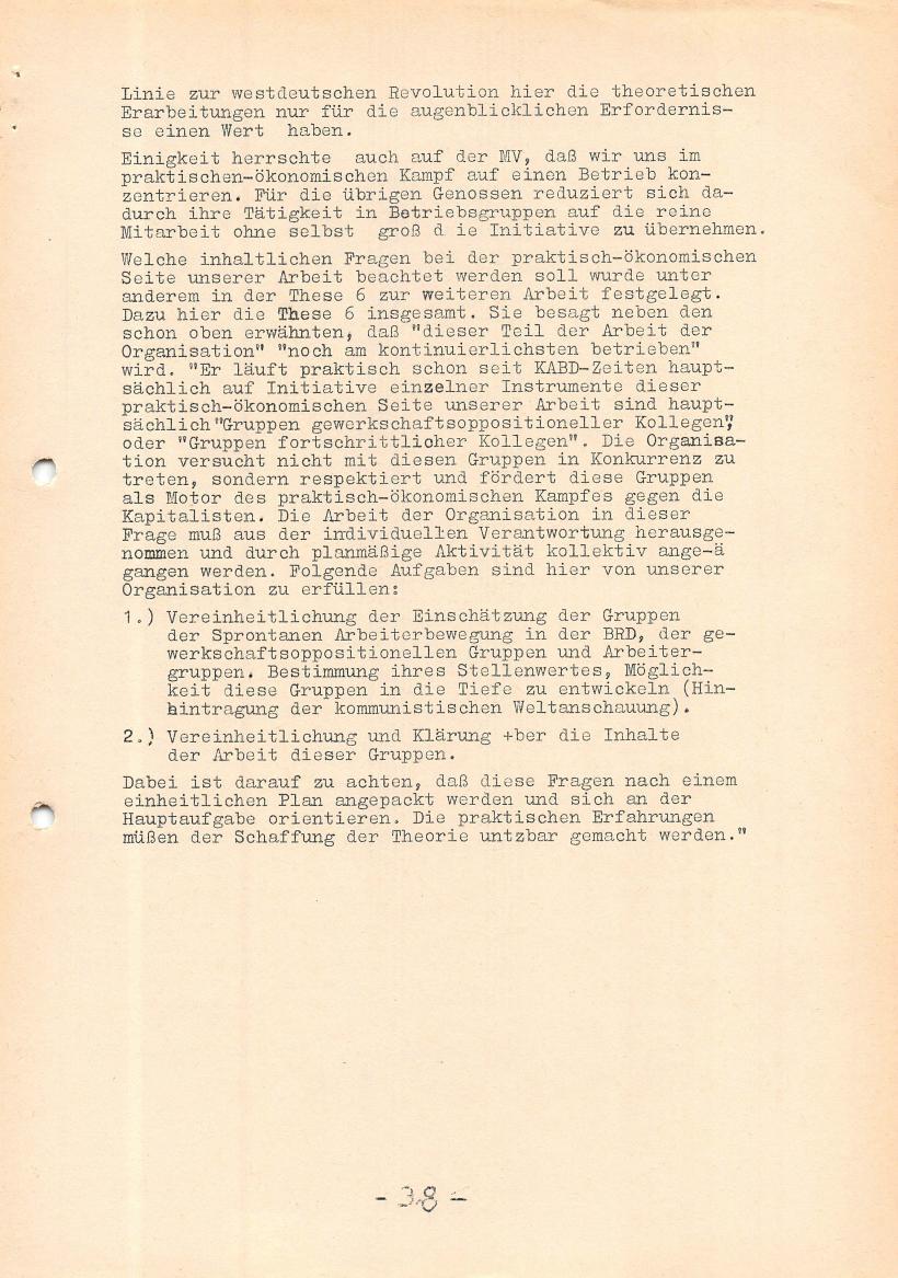 KABRW_DKzE_1977_08_37
