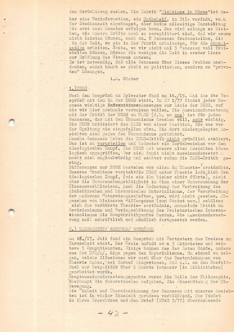 KABRW_DKzE_1977_08_41