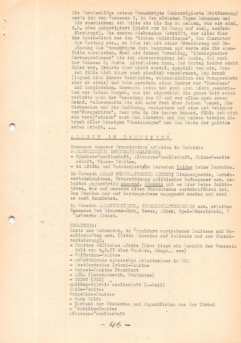 KABRW_DKzE_1977_08_45