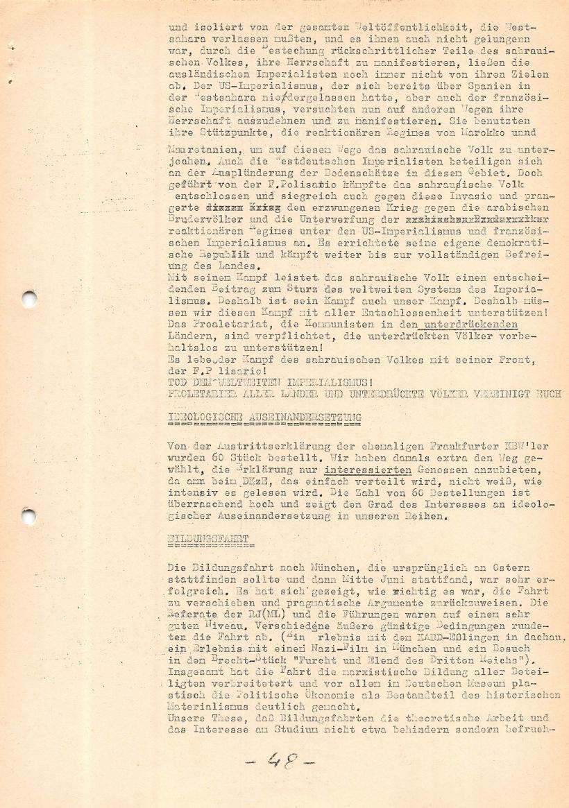 KABRW_DKzE_1977_08_47