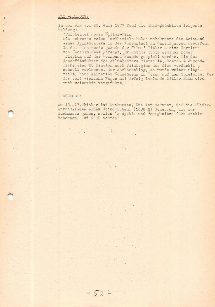 KABRW_DKzE_1977_08_51