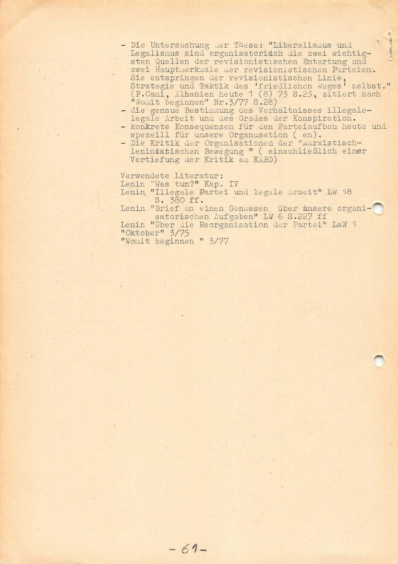KABRW_DKzE_1977_08_60