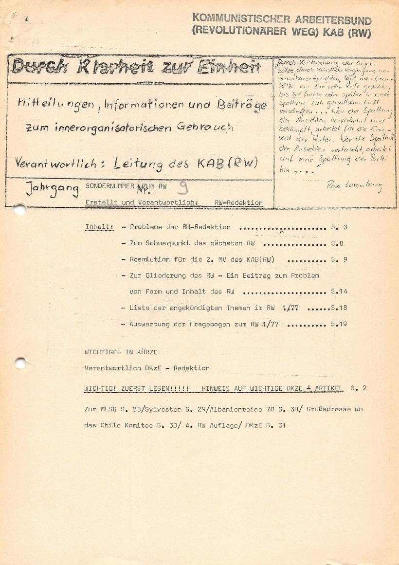 KABRW_DKzE_1977_09_01