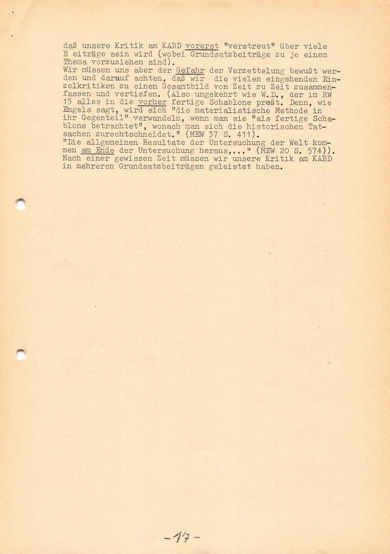 KABRW_DKzE_1977_09_17
