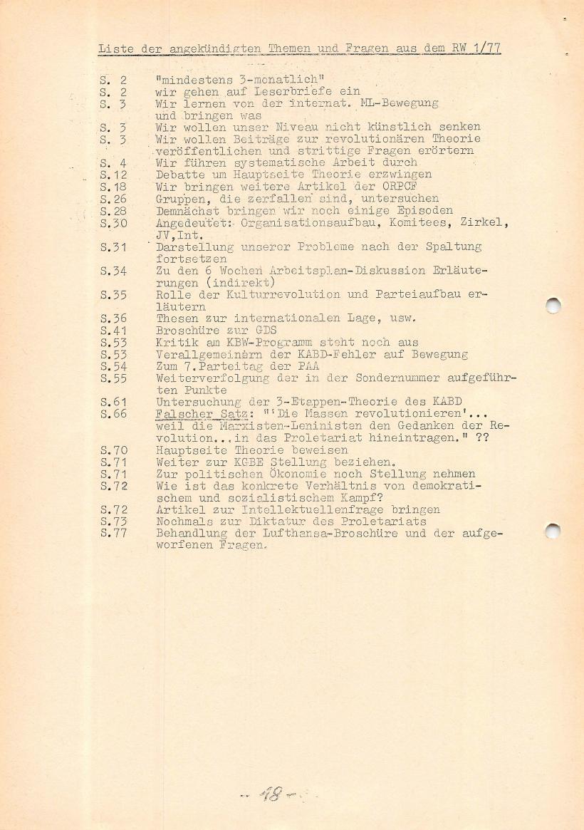 KABRW_DKzE_1977_09_18