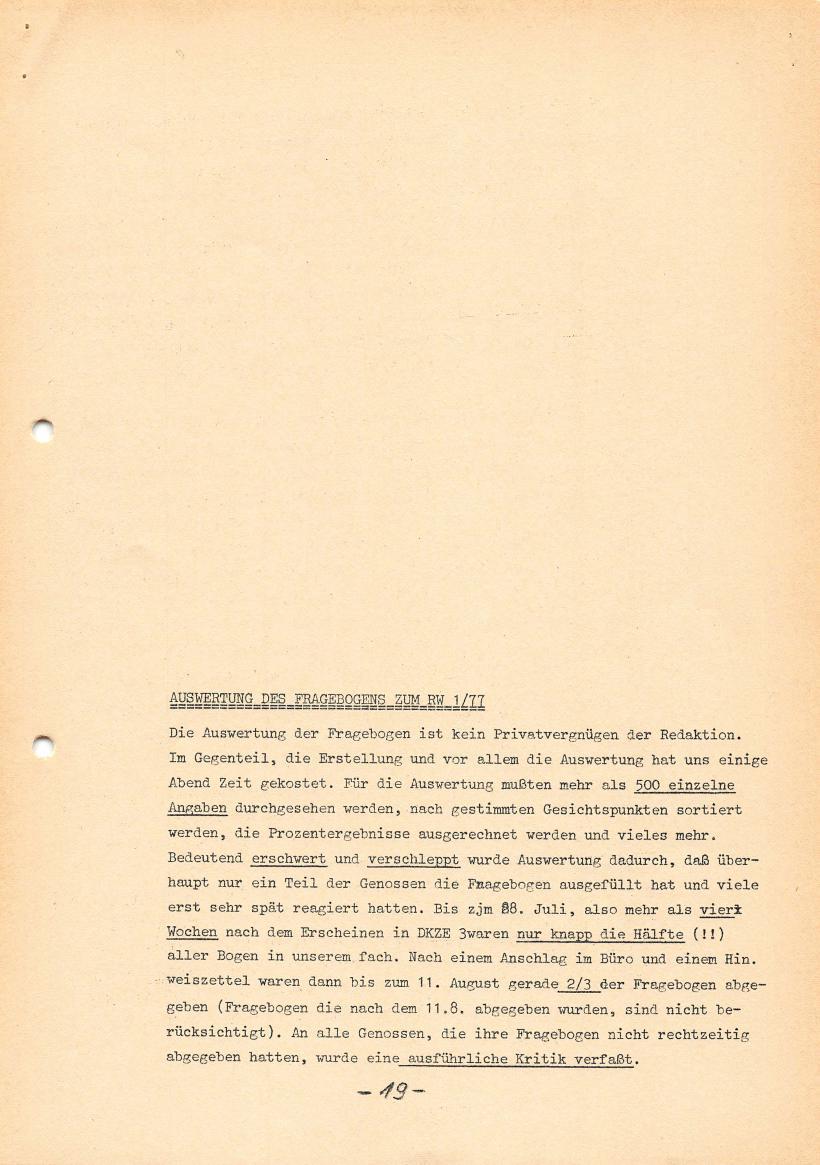 KABRW_DKzE_1977_09_19