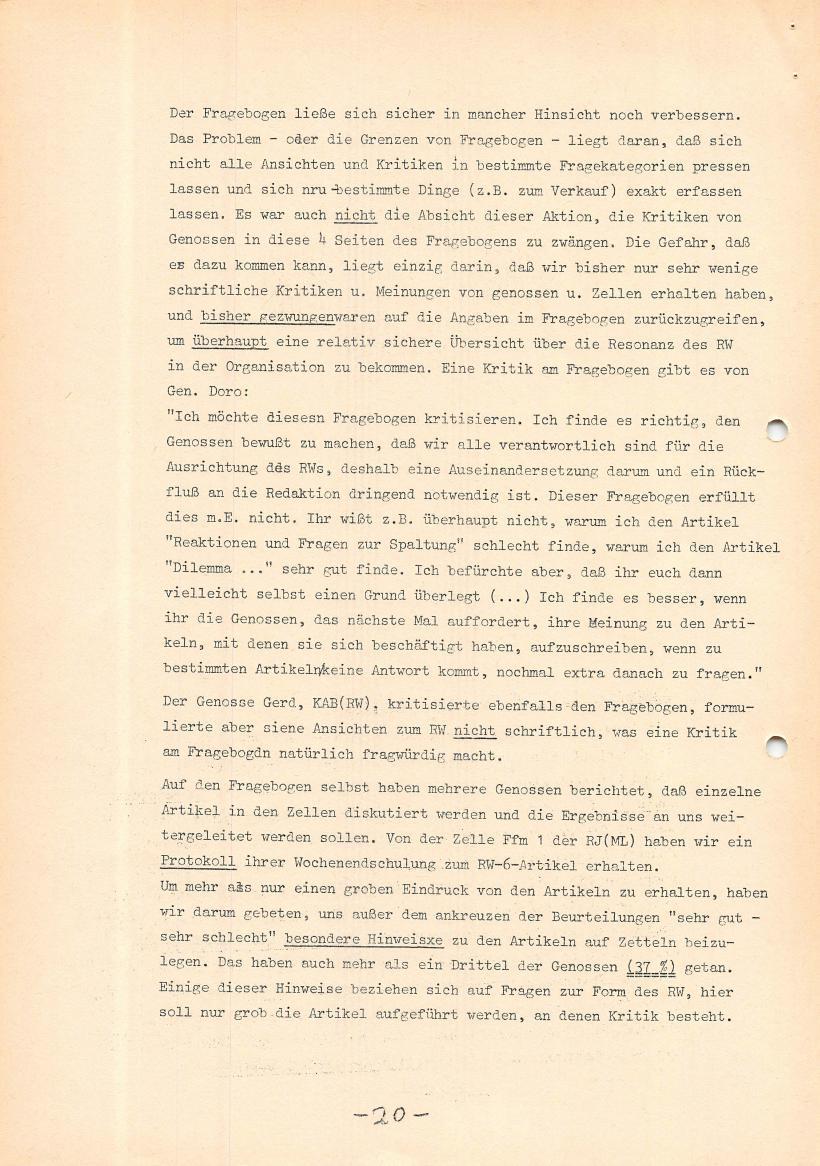 KABRW_DKzE_1977_09_20