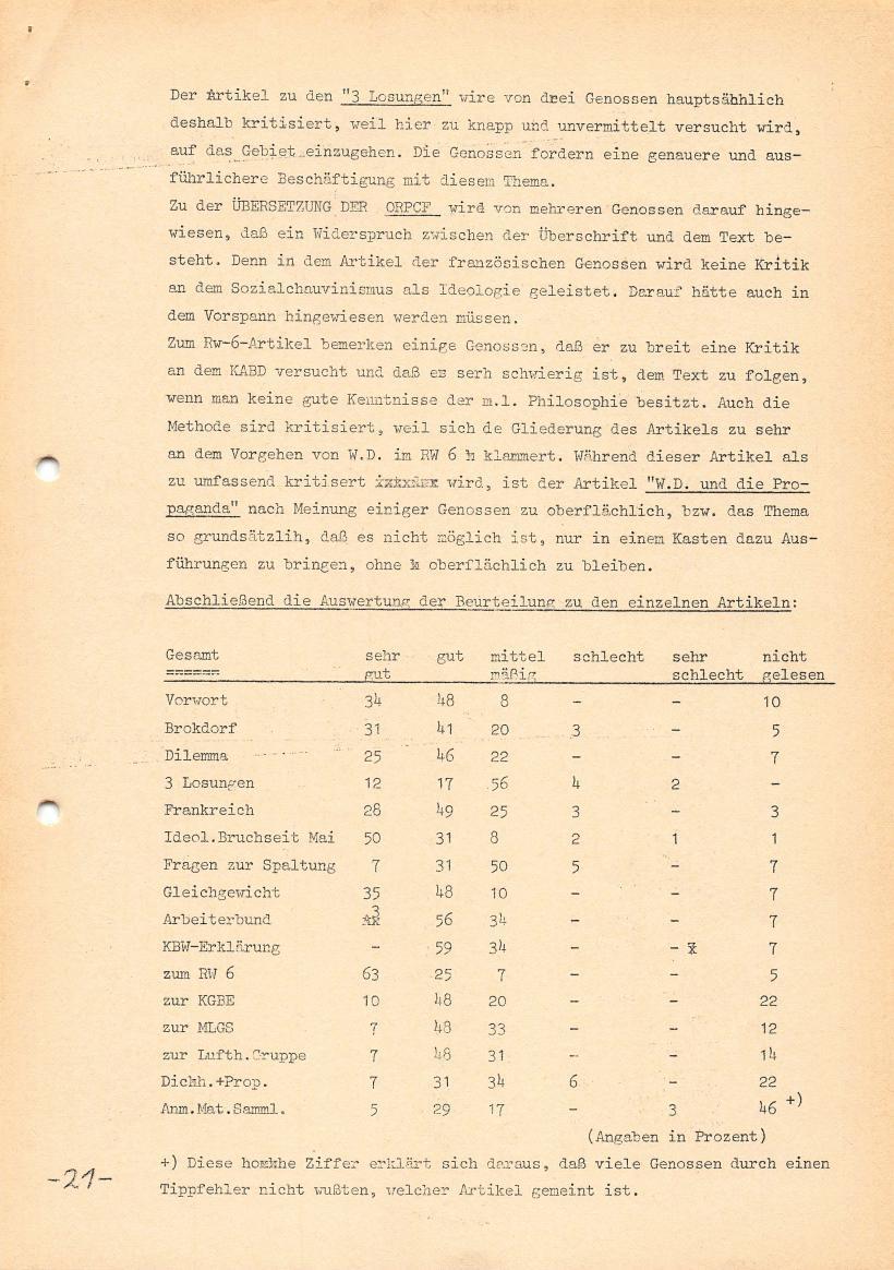KABRW_DKzE_1977_09_21