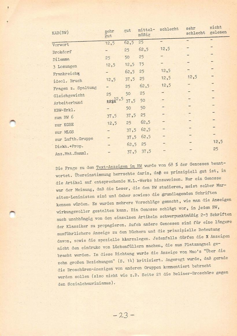 KABRW_DKzE_1977_09_23