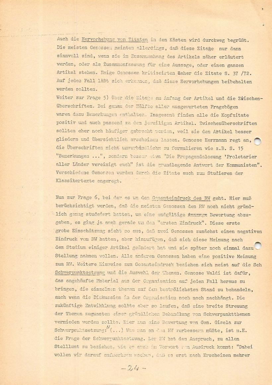 KABRW_DKzE_1977_09_24