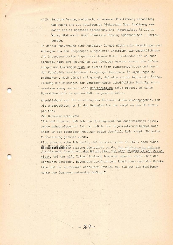 KABRW_DKzE_1977_09_27