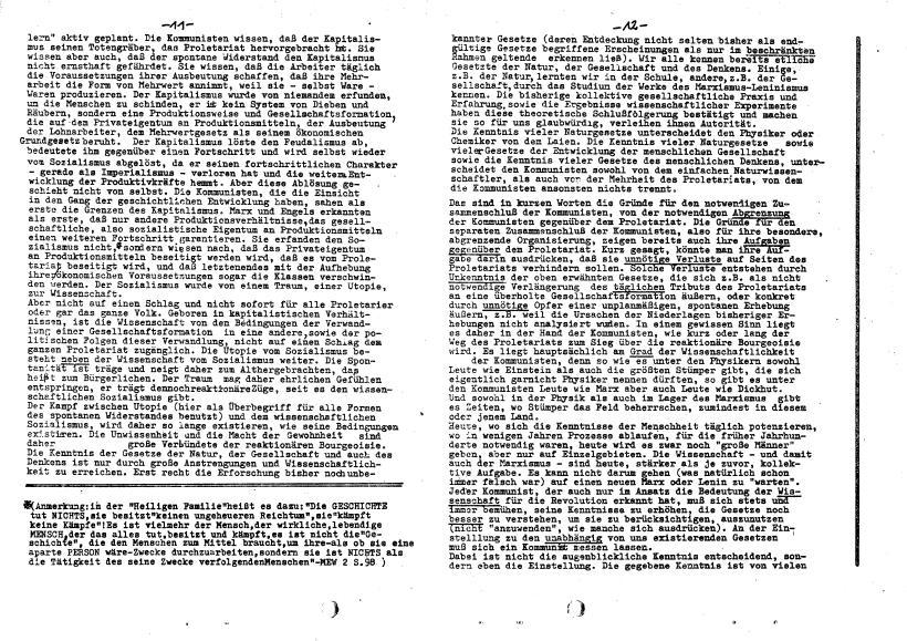 KABRW_DKzE_1977_11_17