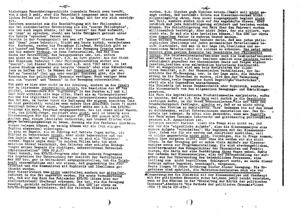 KABRW_DKzE_1977_11_19