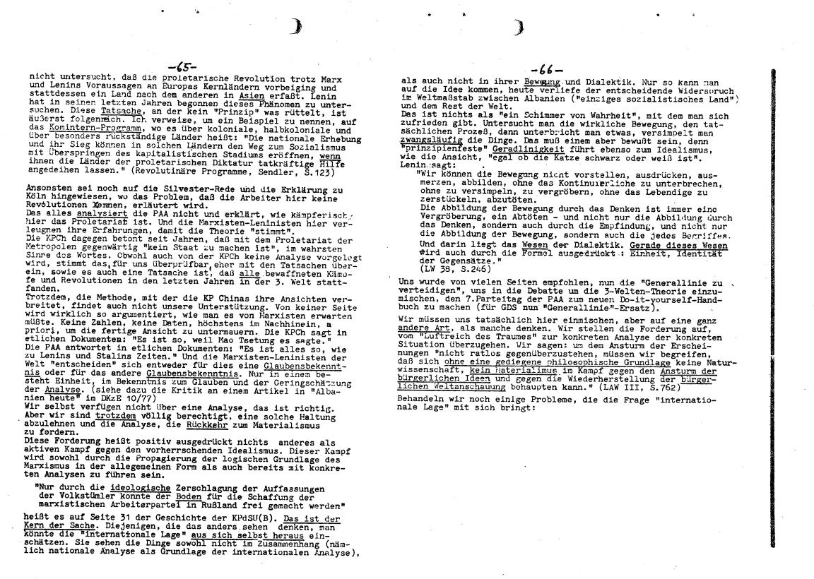 KABRW_DKzE_1977_11_44