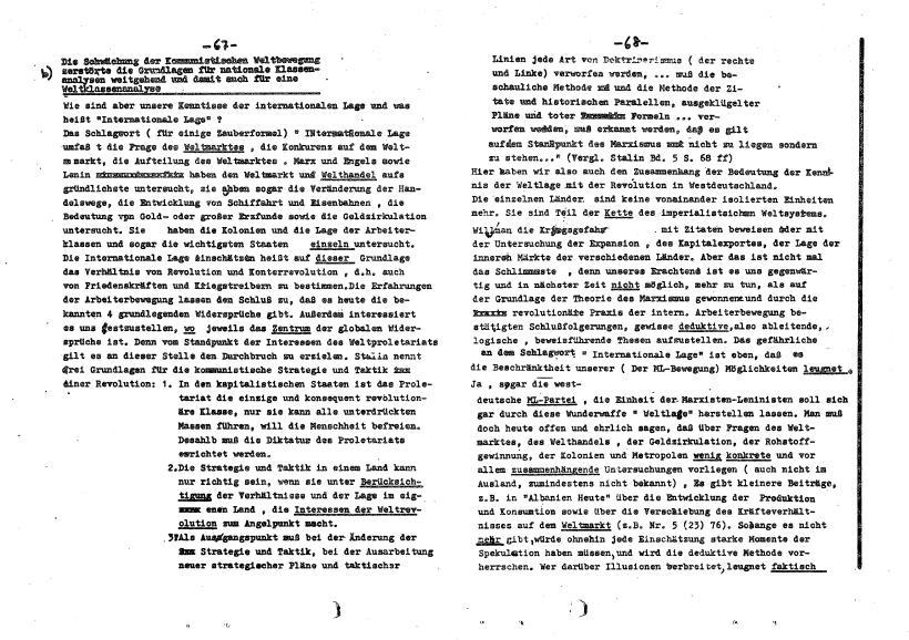 KABRW_DKzE_1977_11_45