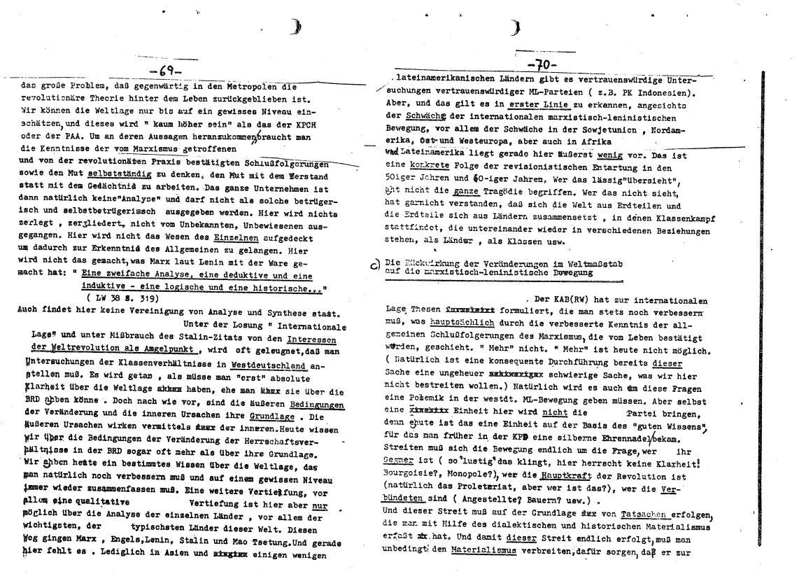 KABRW_DKzE_1977_11_46