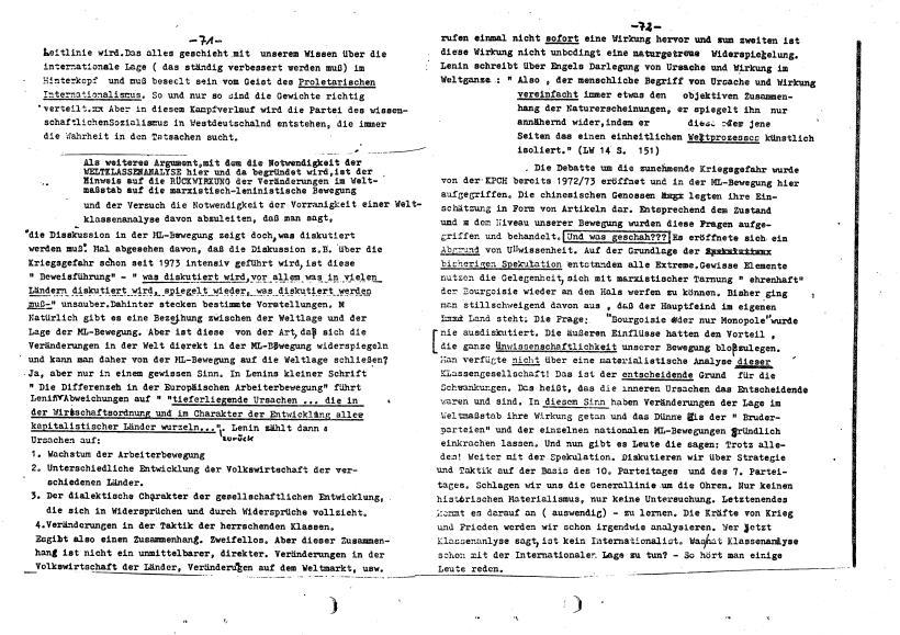 KABRW_DKzE_1977_11_47