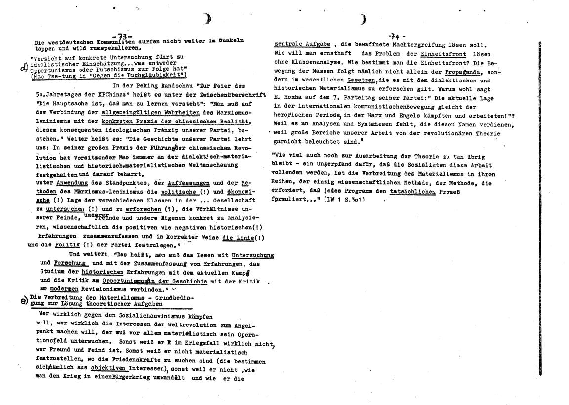 KABRW_DKzE_1977_11_48