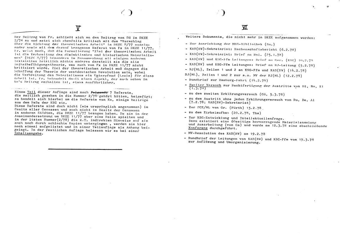 KABRW_DKzE_1978_03_04