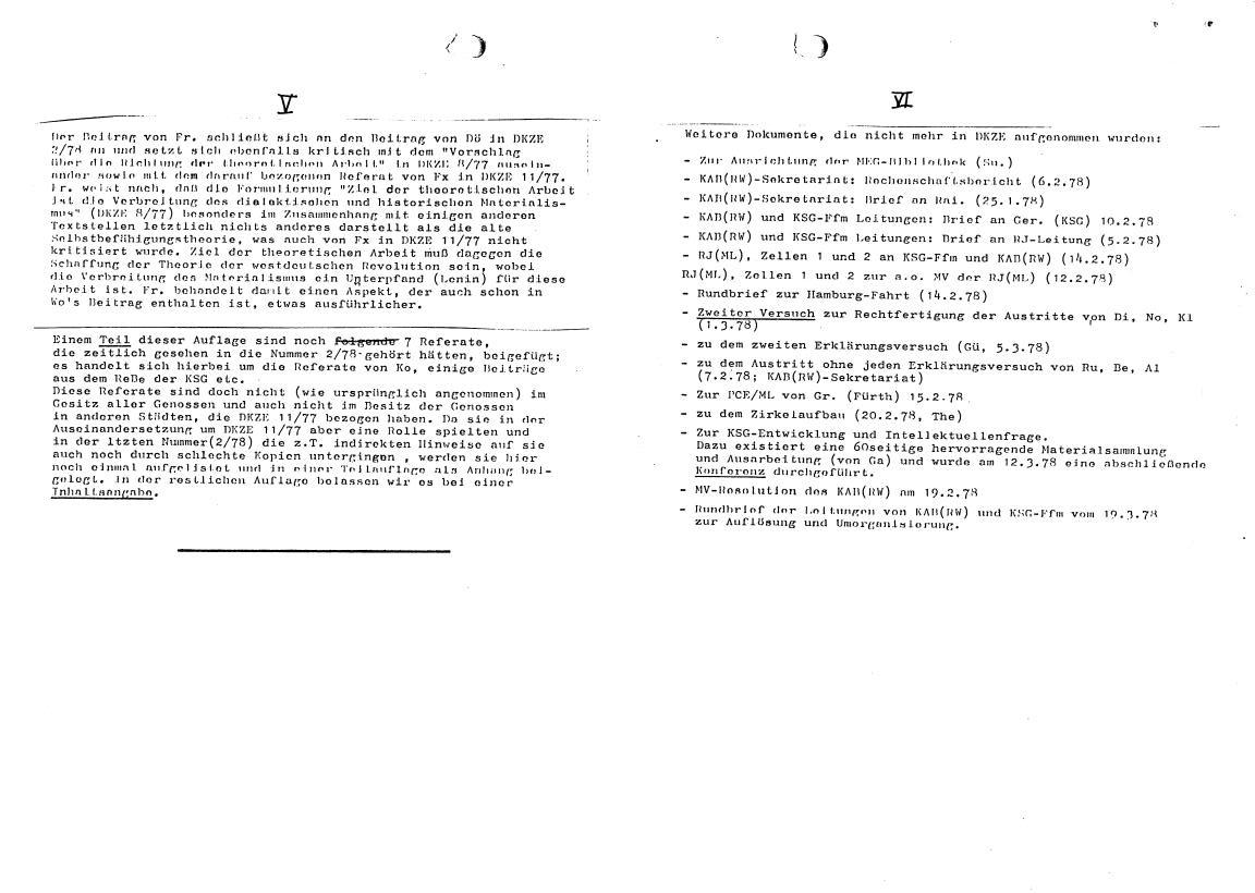 KABRW_DKzE_1978_03_05