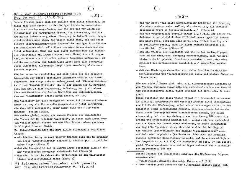 KABRW_DKzE_1978_03_35