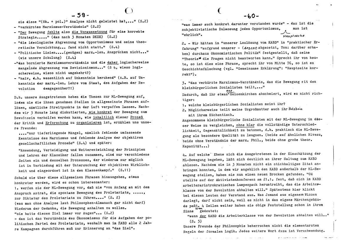 KABRW_DKzE_1978_03_36