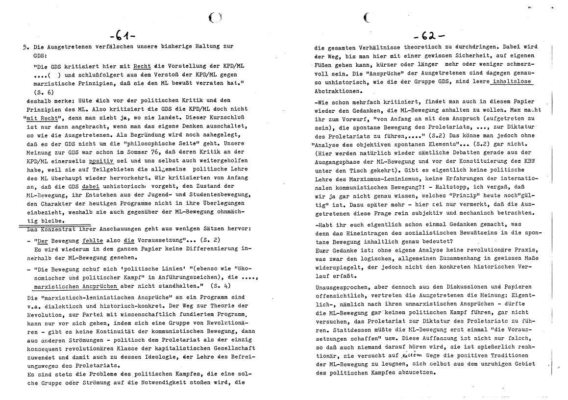 KABRW_DKzE_1978_03_37