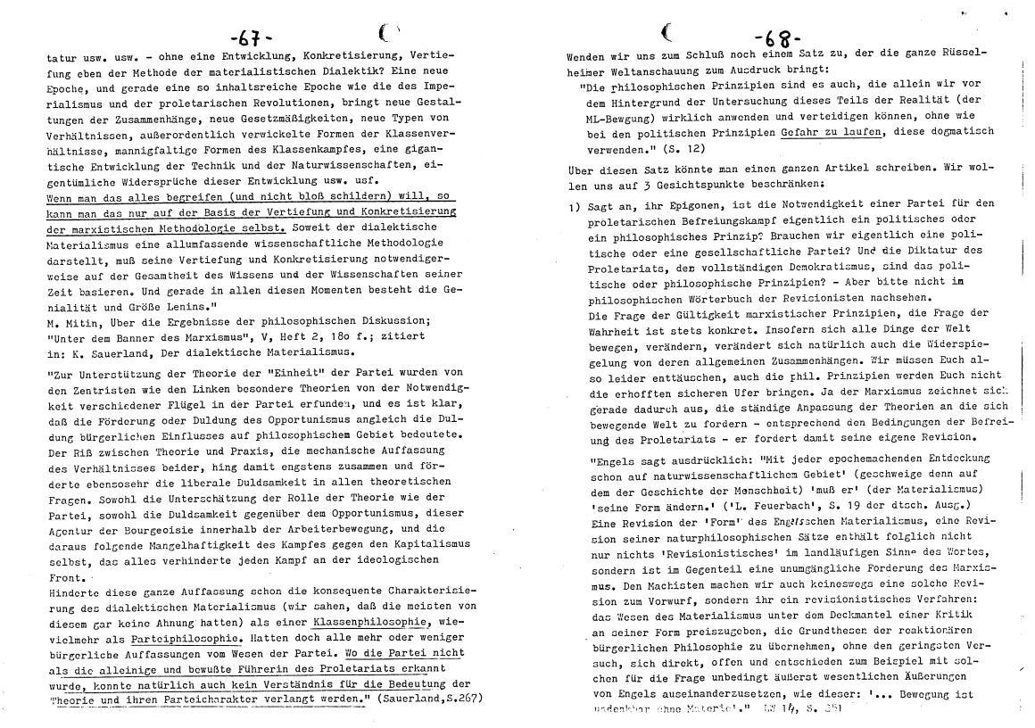 KABRW_DKzE_1978_03_40