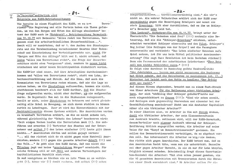 KABRW_DKzE_1978_03_47