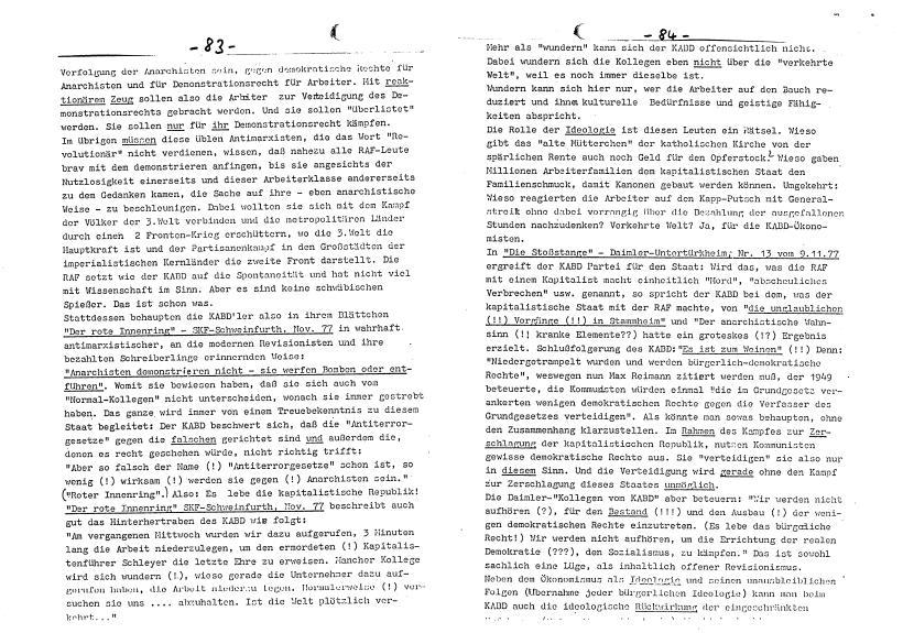 KABRW_DKzE_1978_03_48
