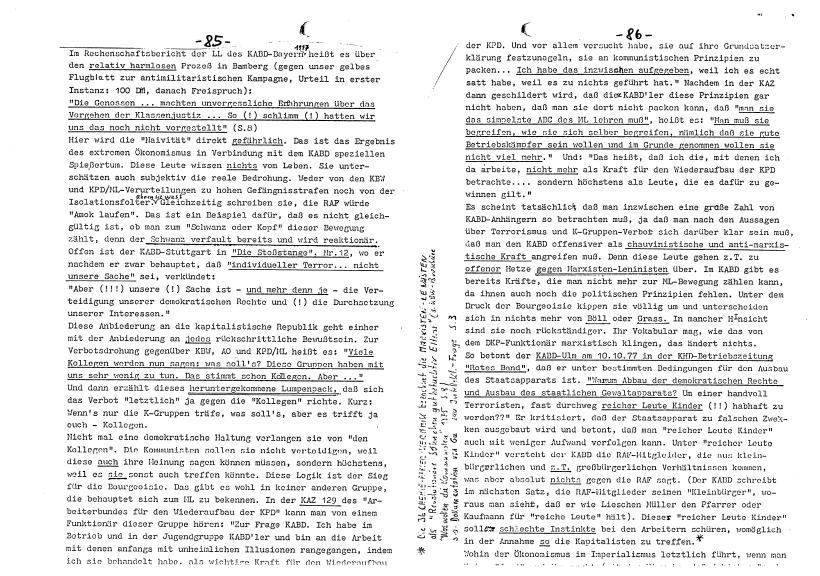 KABRW_DKzE_1978_03_49