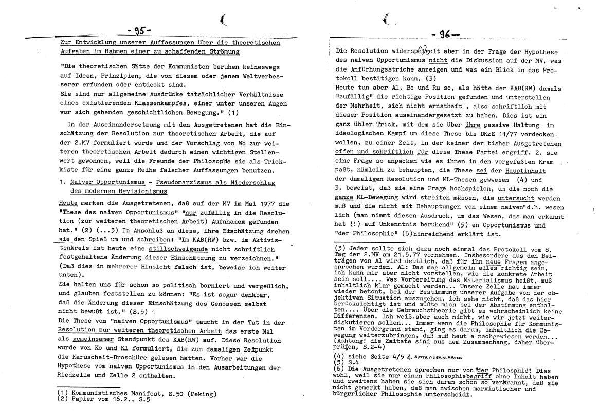 KABRW_DKzE_1978_03_54
