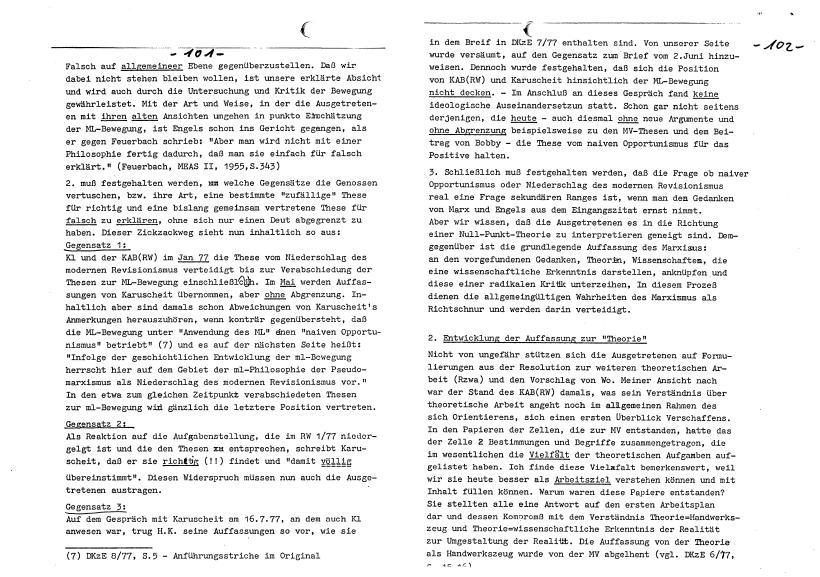 KABRW_DKzE_1978_03_57