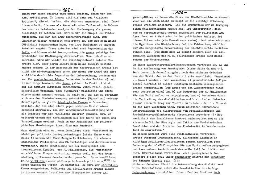KABRW_DKzE_1978_03_59