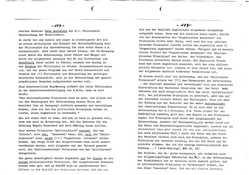 KABRW_DKzE_1978_03_60