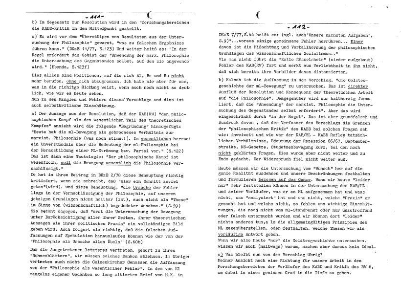 KABRW_DKzE_1978_03_62