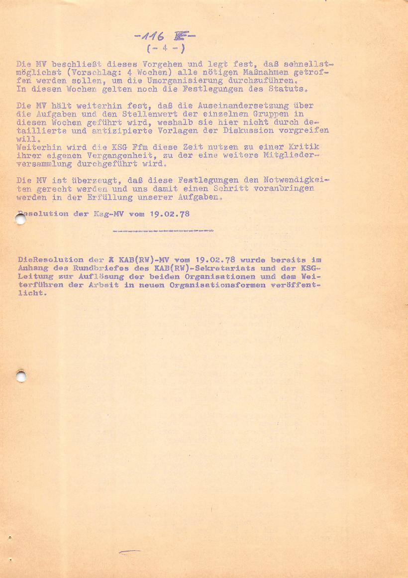 KABRW_DKzE_1978_03_68