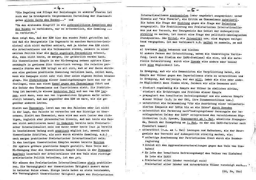 KABRW_DKzE_1978_04_05