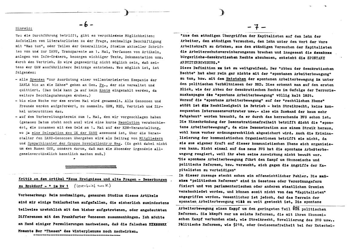 KABRW_DKzE_1978_04_06